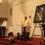 Feast of Blessed John Paul II: October 22nd - pictures  Aneta Mazurkiewicz - IMG_0633.jpg