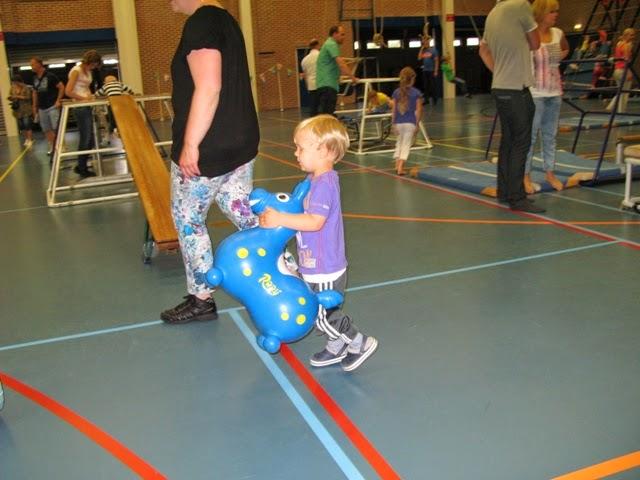 Ouder en Kindfeest 2014 - IMG_9176.JPG