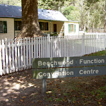 Beechwood Function Centre (29825)