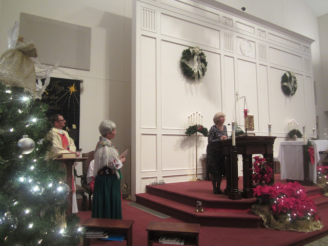 12.25.2011 Christmas; Boże Narodzenie - Msza św.. - zdjęcia E. Gürtler-Krawczyńska - IMG_3122.JPG