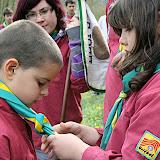 Campaments setmana santa 2008 - IMG_5537.JPG