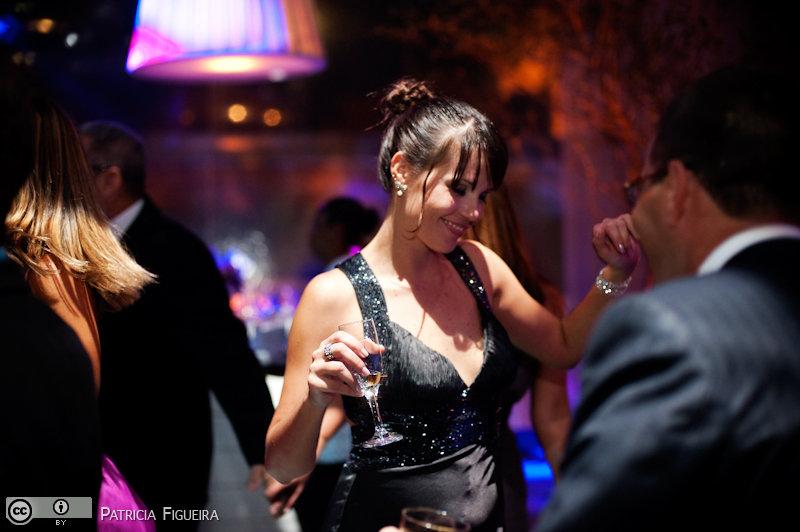 Foto de casamento 2121 de Fabiana e João. Marcações: 29/05/2010, Casamento Fabiana e Joao, Rio de Janeiro.
