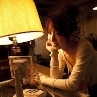 [BOMB.tv] 2010.03 Azusa Yamamoto 山本梓 ay004.jpg