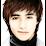 Leon Cheung's profile photo