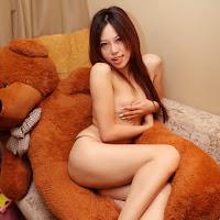 [XiuRen] 2013.11.04 NO.0043 沫晓伊baby 0089.jpg