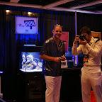 2010 MACNA XXII - Orlando - DSC01644.jpg