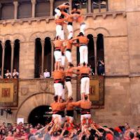 Festa Major de Lleida 8-05-11 - 20110508_208_5d7_XdR_Lleida_Actuacio_Paeria_FM.jpg
