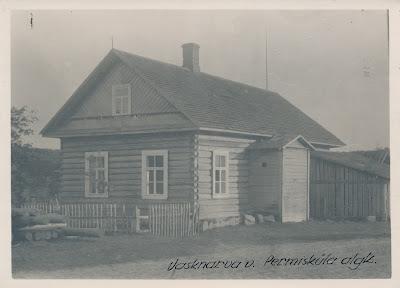 Верхнее село (Permisküla)RM F 105:199 SA Virumaa Muuseumid