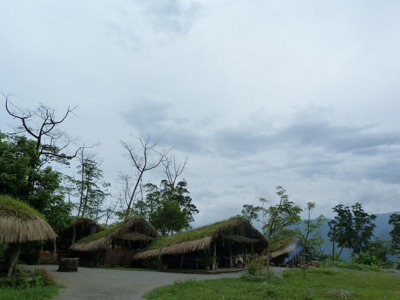 TAIWAN A cote de Luoding, Yilan county - P1130523.JPG