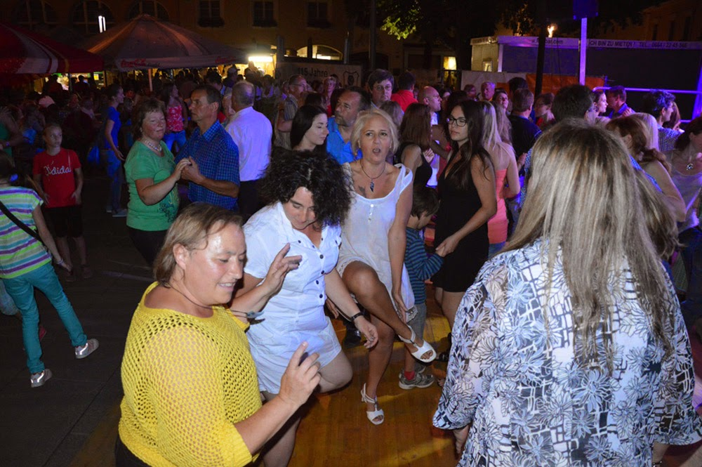 Stadtfest Herzogenburg 2014_ (239)