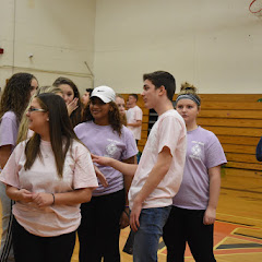 2018 Mini-Thon - UPH-286125-50740752.jpg