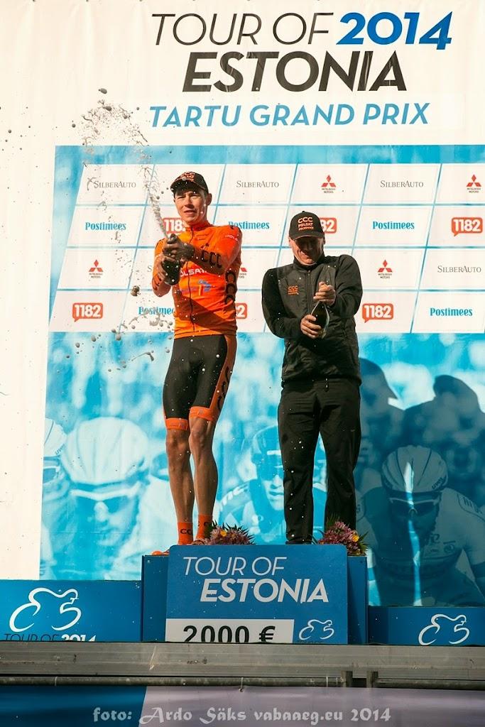 2014.05.30 Tour Of Estonia - AS20140531TOE_695S.JPG