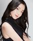 The Flavorist Denise Ye Yunfei