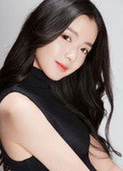 Denise Ye Yunfei  Actor