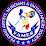 Original Filipino Musician Industry's profile photo