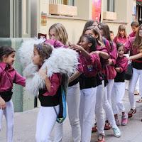 Diada Sant Miquel 27-09-2015 - 2015_09_27-Diada Festa Major Tardor Sant Miquel Lleida-47.jpg