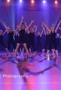 Han Balk Voorster dansdag 2015 ochtend-3870.jpg