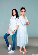 Karen Mok China Actor