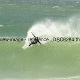 _DSC6284.thumb.jpg