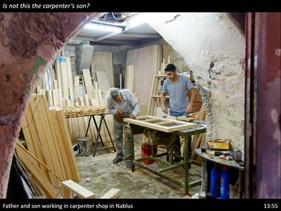father-and-son-carpenter-jesus-joseph