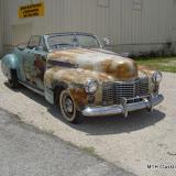 1941 Cadillac - da50_12.jpg
