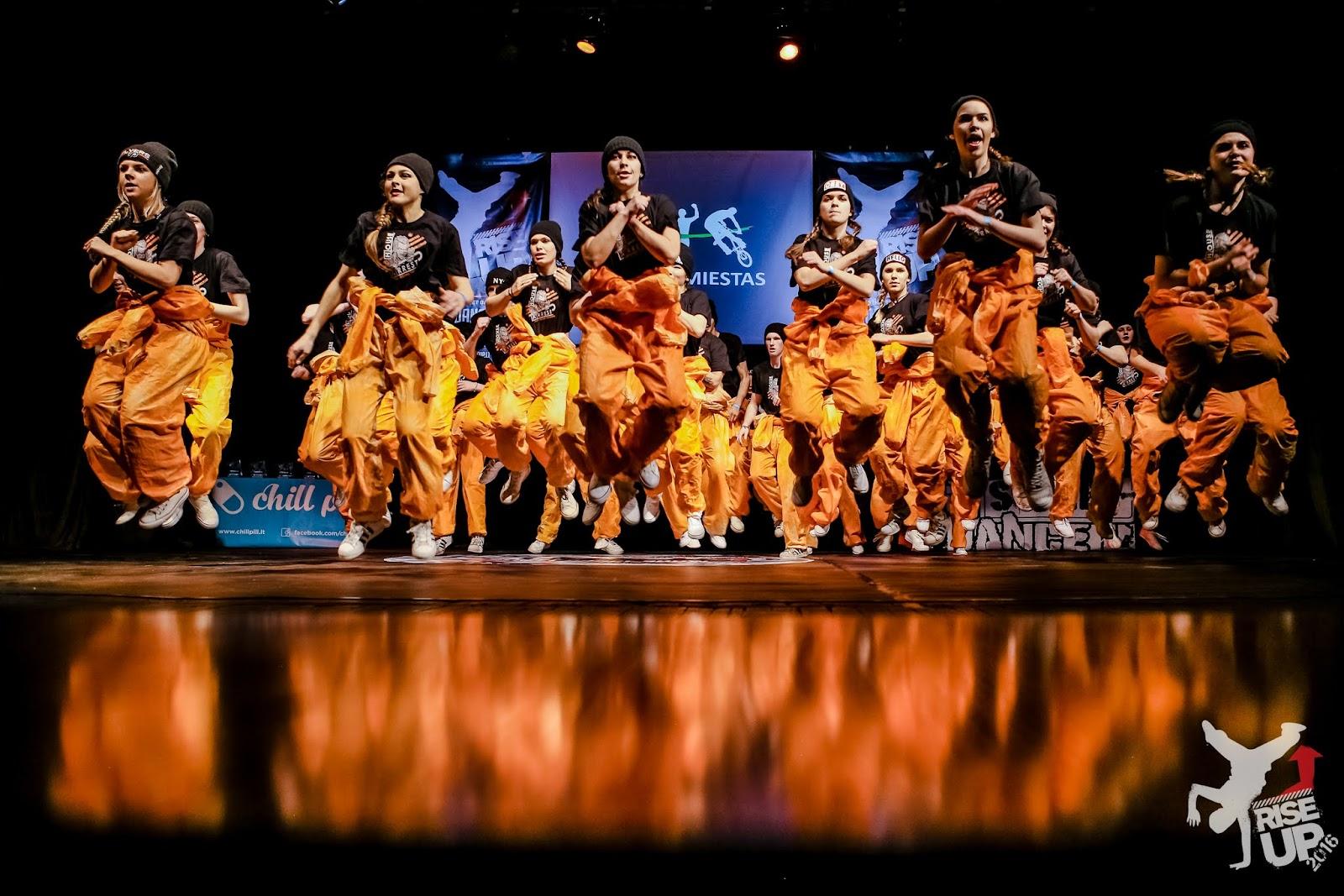 SKILLZ šokėjai dalyvauja RISEUP2016 - IMG_4945.jpg