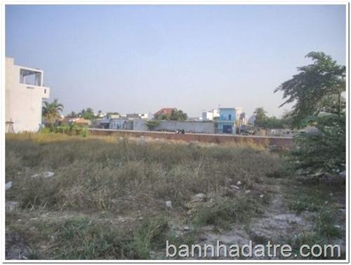 ban-nha-ban-dat-binh-chanh-572_1