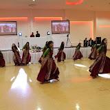 Diwali-2015-17.jpg