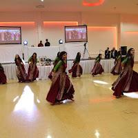 Diwali-2015-17