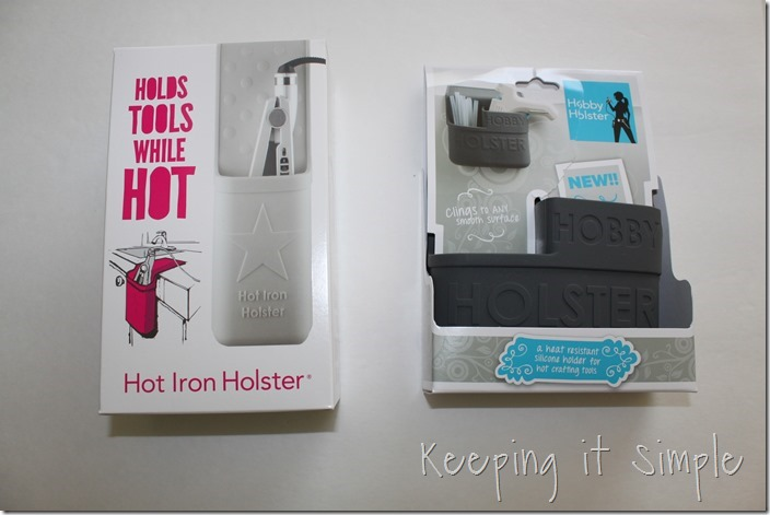Hobby-Holister-glue-gun-holder (3)