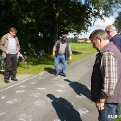 Gemeindefahrradtour 2010 - P1040377-kl.JPG