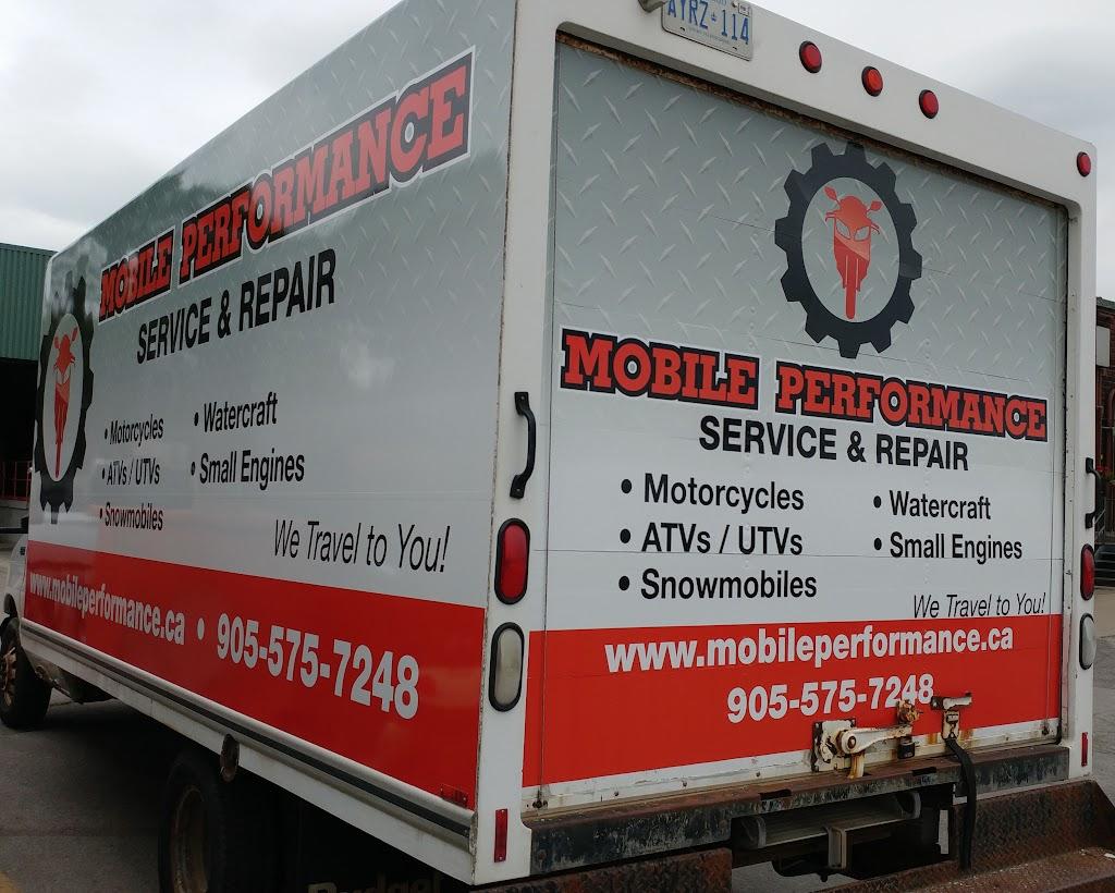 box truck2
