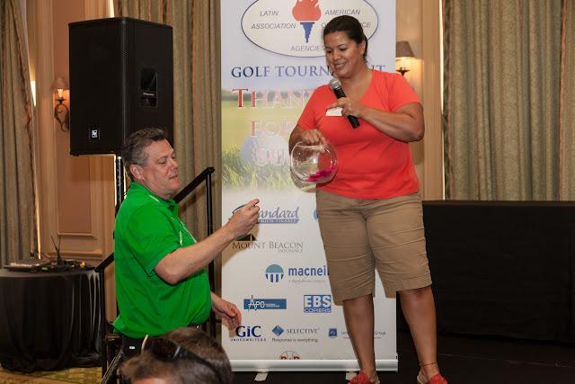 2015 Golf Tournament - 2015%2BLAAIA%2BConvention-1772.jpg