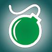 Bombou no Whatsapp APK
