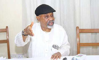 Strike: Don't push govt to invoke labour laws, FG warns JAC
