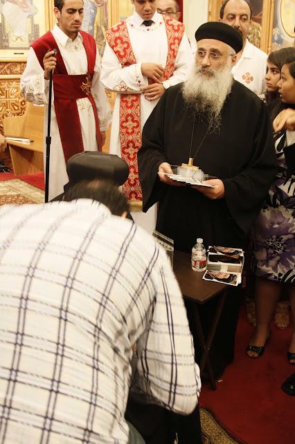 H.H Pope Tawadros II Visit (4th Album) - _MG_1683.JPG