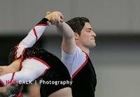 Han Balk Fantastic Gymnastics 2015-1740.jpg