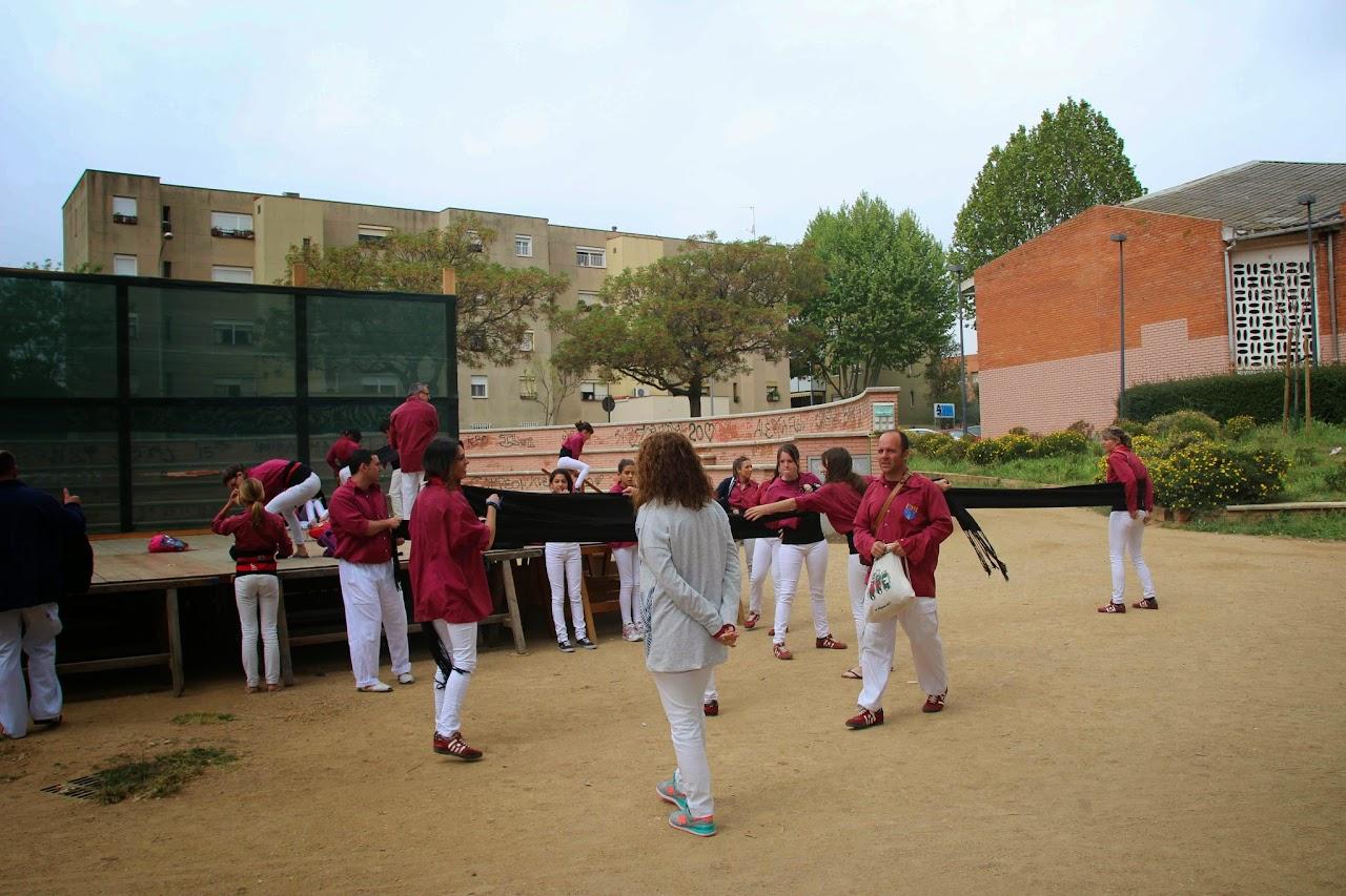 Actuació Badia del Vallès  26-04-15 - IMG_9803.jpg