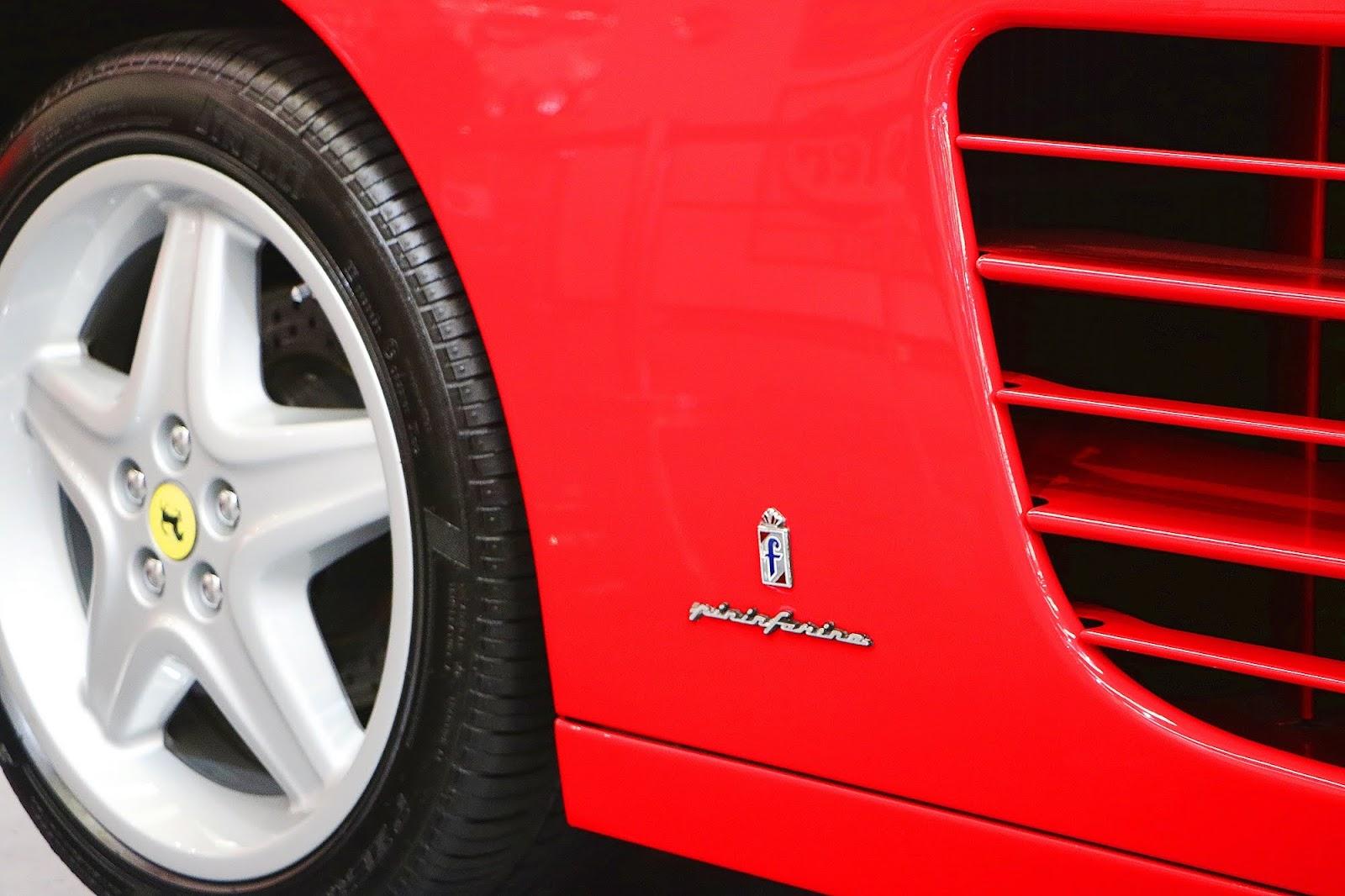 1992 Ferrari 512TR (01).jpg
