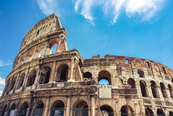 photo 201505 RomanColosseum-10_zpsxk79ujbk.jpg