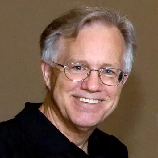 Carl Nelson