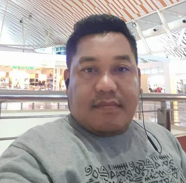 Kasus Korupsi Mandek, Laksus Nilai Kinerja Kejati Sulsel Jalan Ditempat