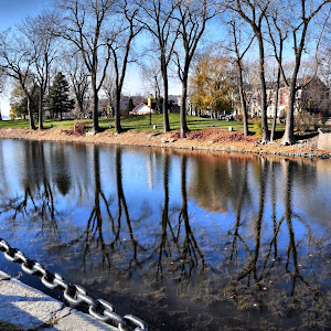 Lachine Canal b.jpg