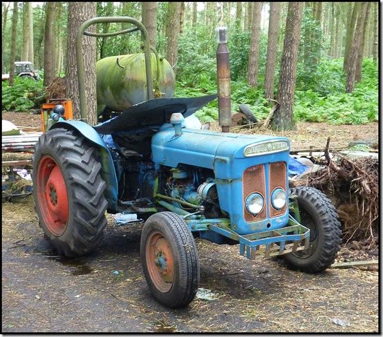 2310tractor3