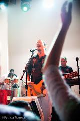 Foto 3139. Marcadores: 15/08/2009, Andre Lellis, Banda, Casamento Marcella e Raimundo, Rio de Janeiro