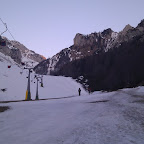 BegunjscicaMarec2012