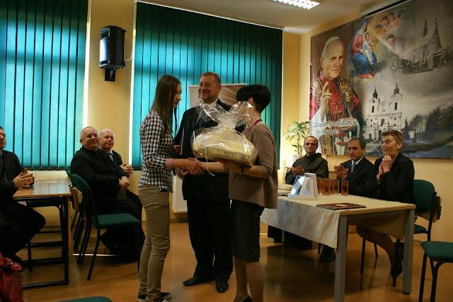 Konkurs o Św. Janie - DSC01359.JPG
