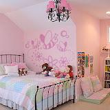 www.decoracionenvinilo.com