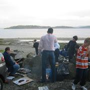 JS Loch Lomond 2005 001.jpg