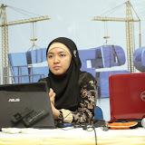 Workshop Membuat Website - IMG_0156.JPG